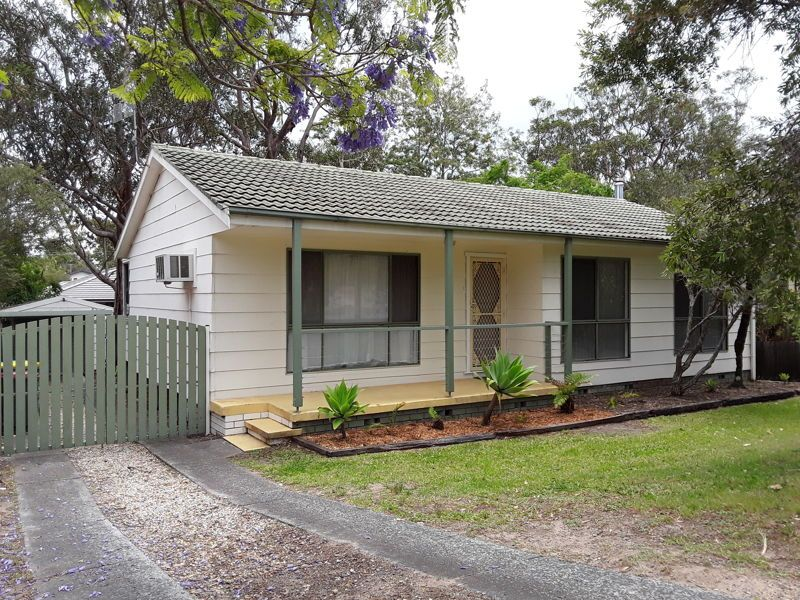 San Remo Real Estate: Neat 3 Bedroom Home....