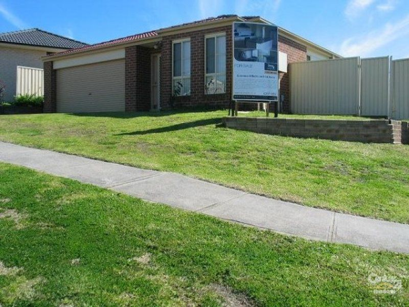 Woongarrah Real Estate: Stop Look & Read!!...GREAT HOME....EVEN BETTER PRICE....