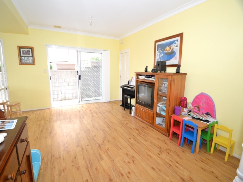 Terrigal Real Estate: PERFECT FAMILY HOME!