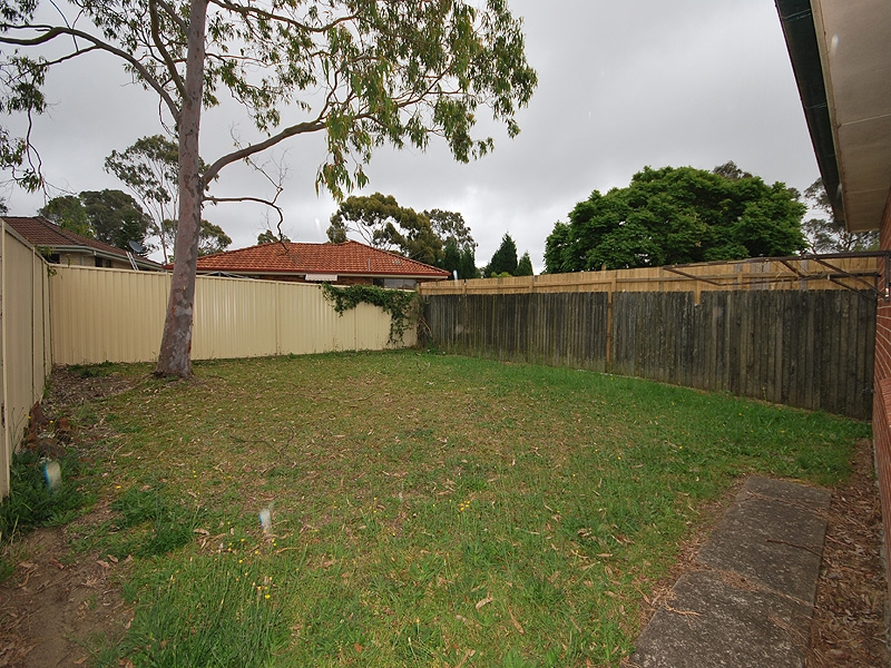 Kariong Real Estate: IMMACULATE DUPLEX!