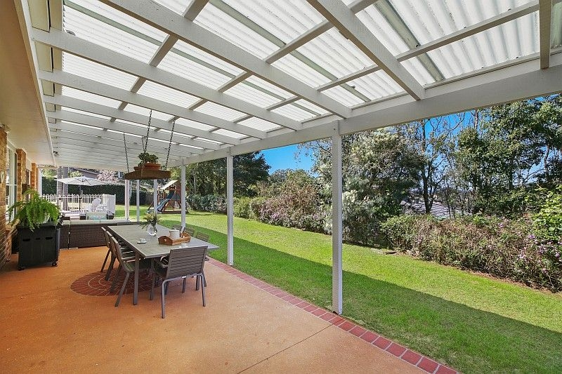 Terrigal Real Estate: Best of Both Worlds