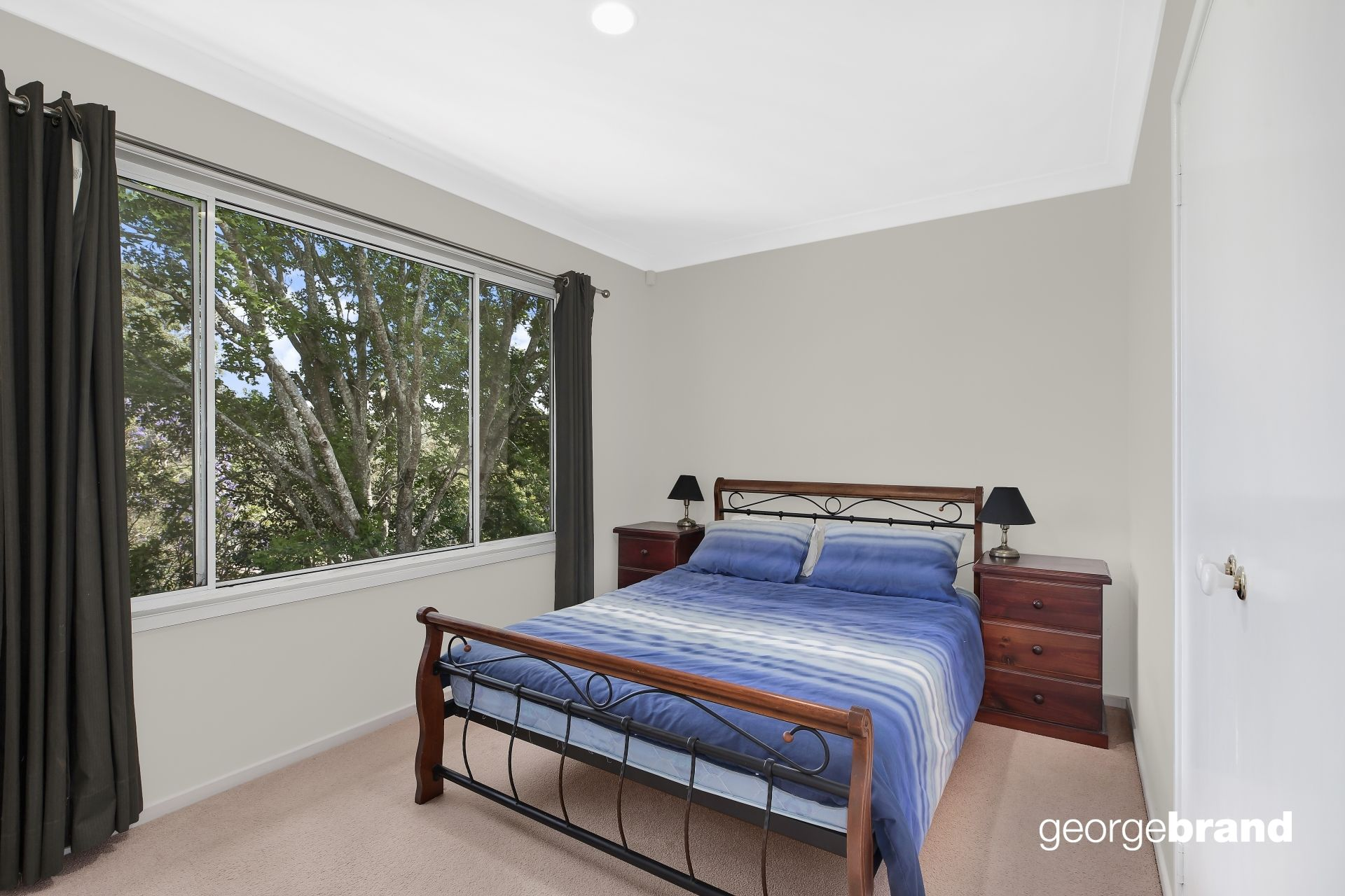 Avoca Beach Real Estate: VERSATILE HOME, GREAT LOCATION!