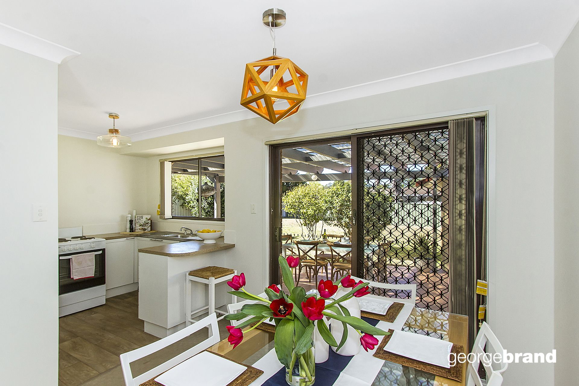 Kariong Real Estate: WELCOME HOME!