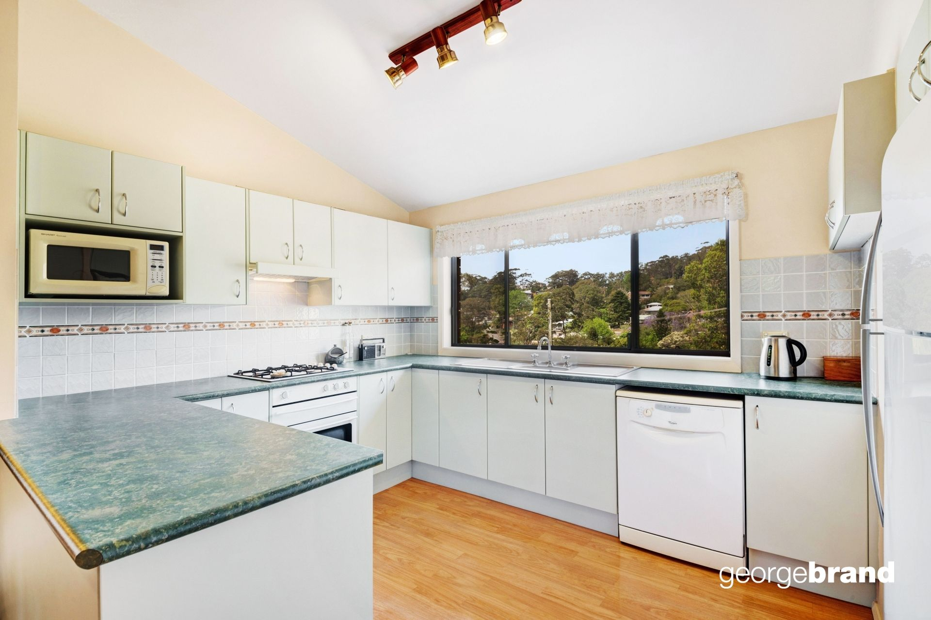 Avoca Beach Real Estate: UNBELIEVABLE OPPORTUNITY ON 1080M2
