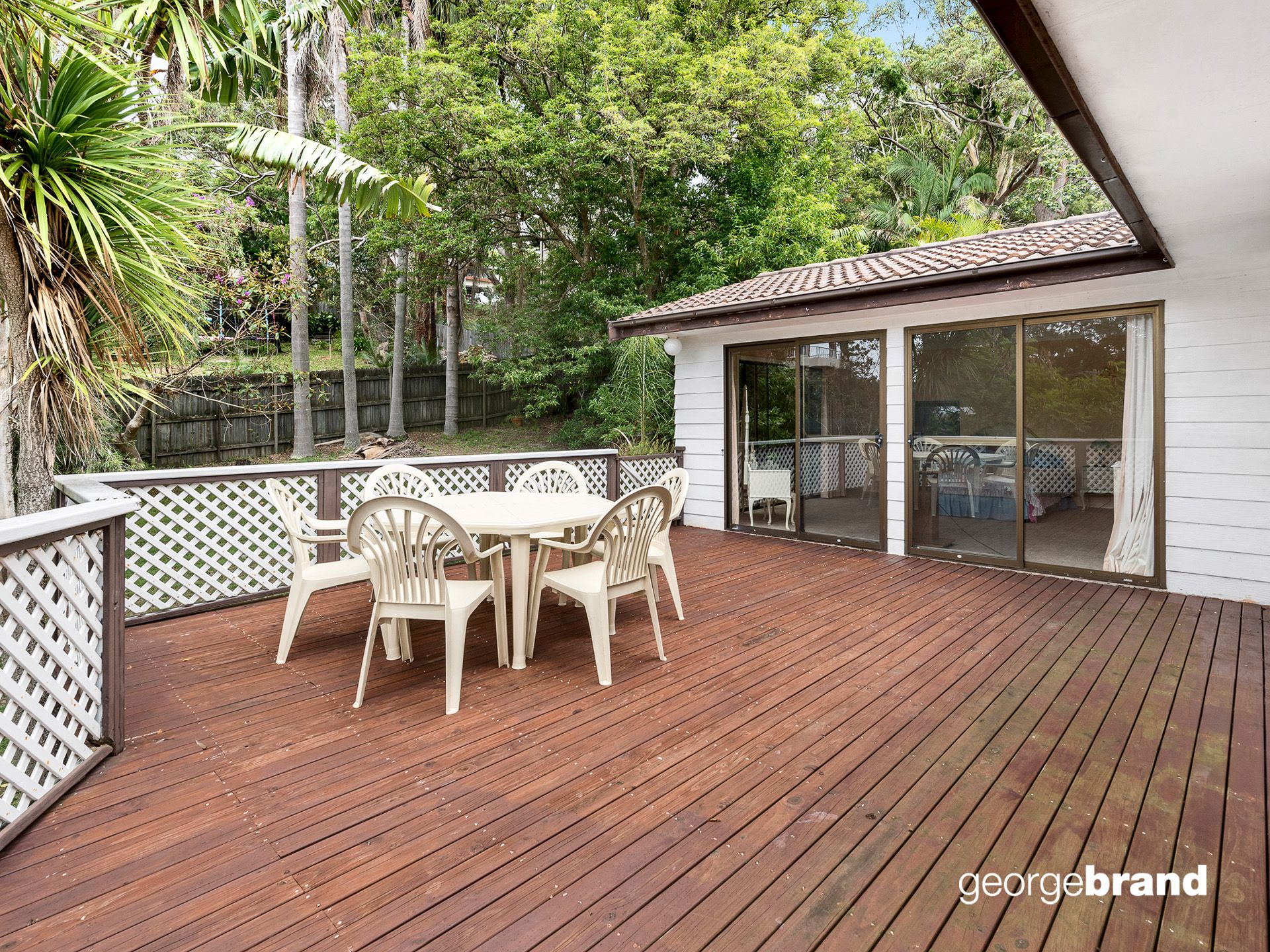 Macmasters Beach Real Estate: POTENTIAL DUAL INCOME
