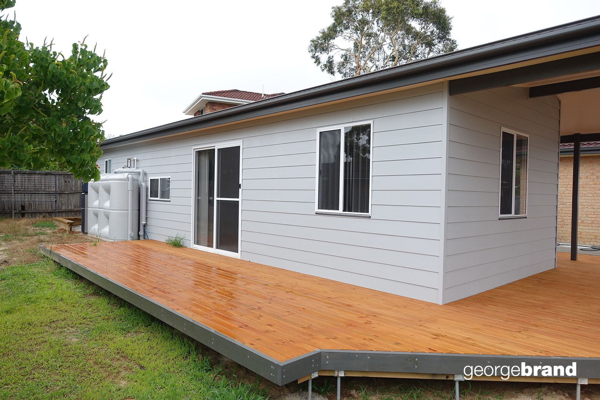 Kariong Real Estate: IMMACULATE COTTAGE!
