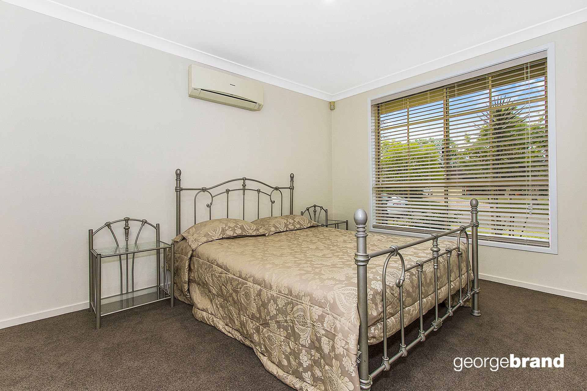 Kariong Real Estate: THE PERFECT START!