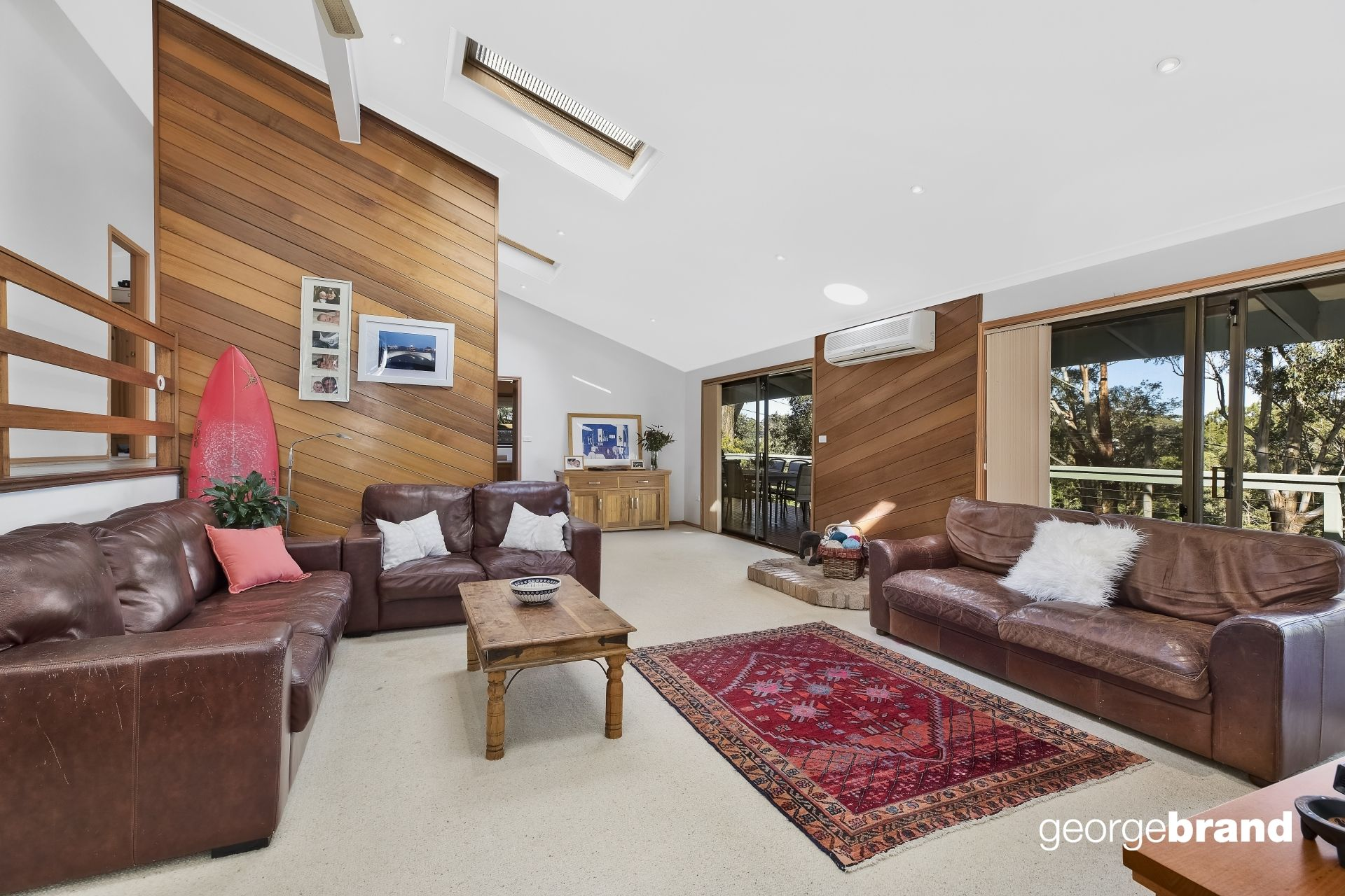 Avoca Beach Real Estate: MORE THAN MEETS THE EYE!