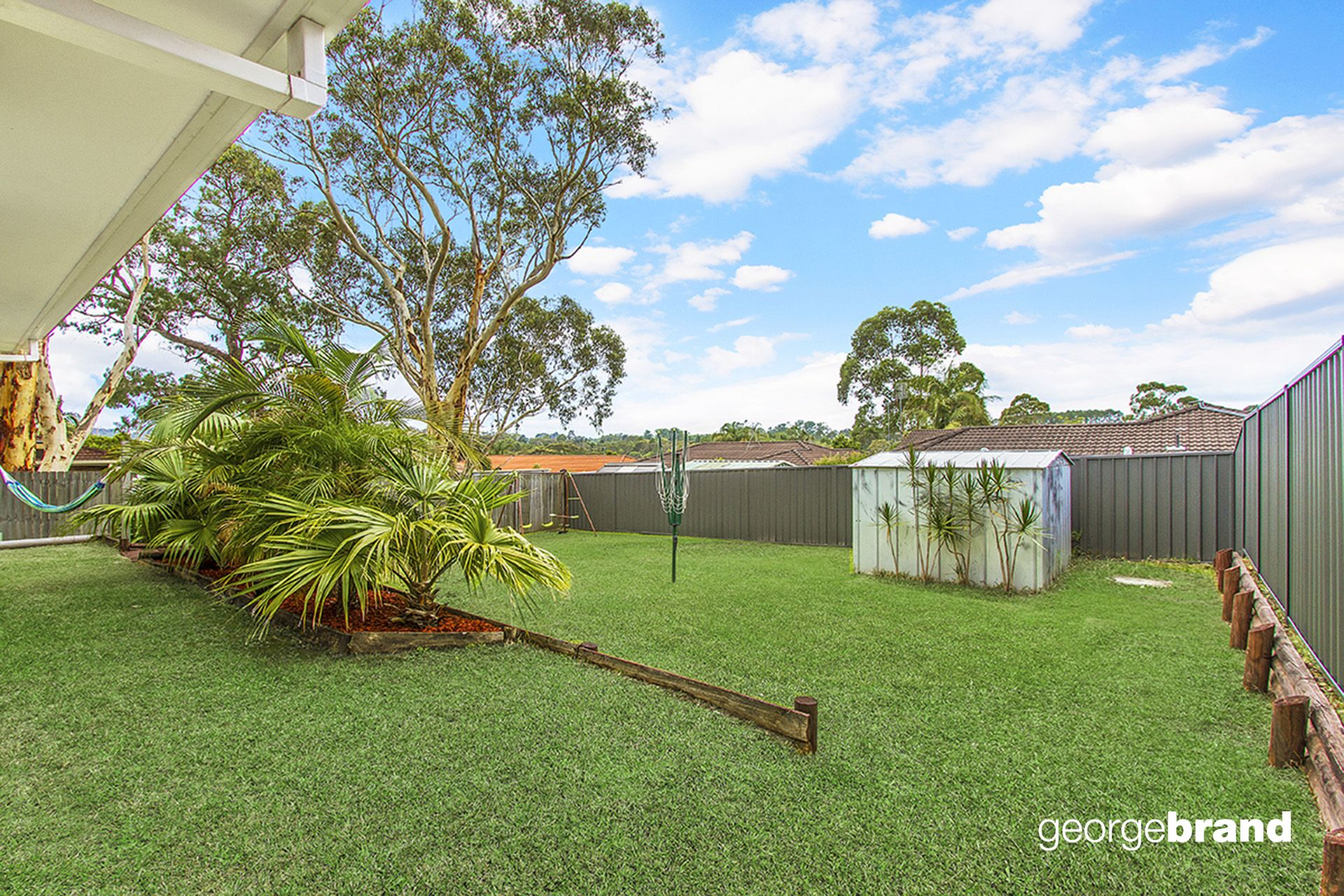 Kariong Real Estate: MODERN FAMILY HOME!