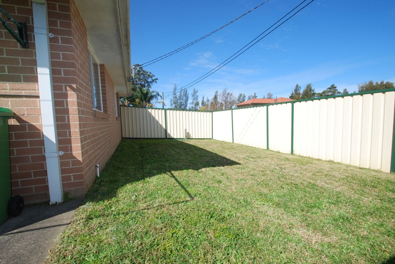 Kincumber Real Estate: INVESTOR SPECIAL