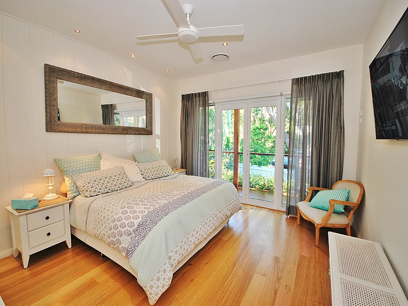 Macmasters Beach Real Estate: WISTERIA