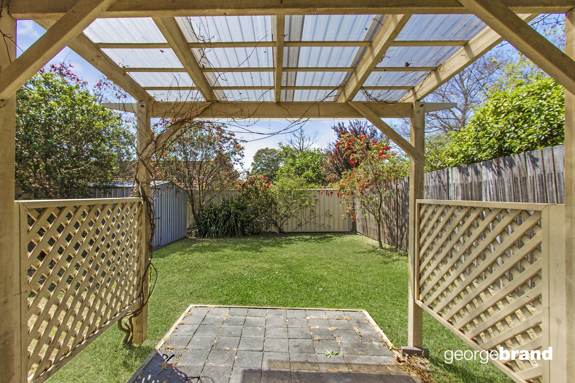 Kariong Real Estate: GREAT OPPORTUNITY!
