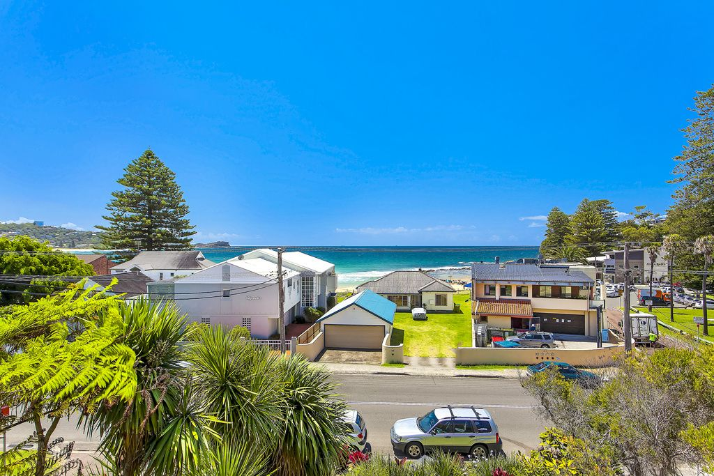Avoca Beach Real Estate: THE ULTIMATE BEACH LIFESTYLE