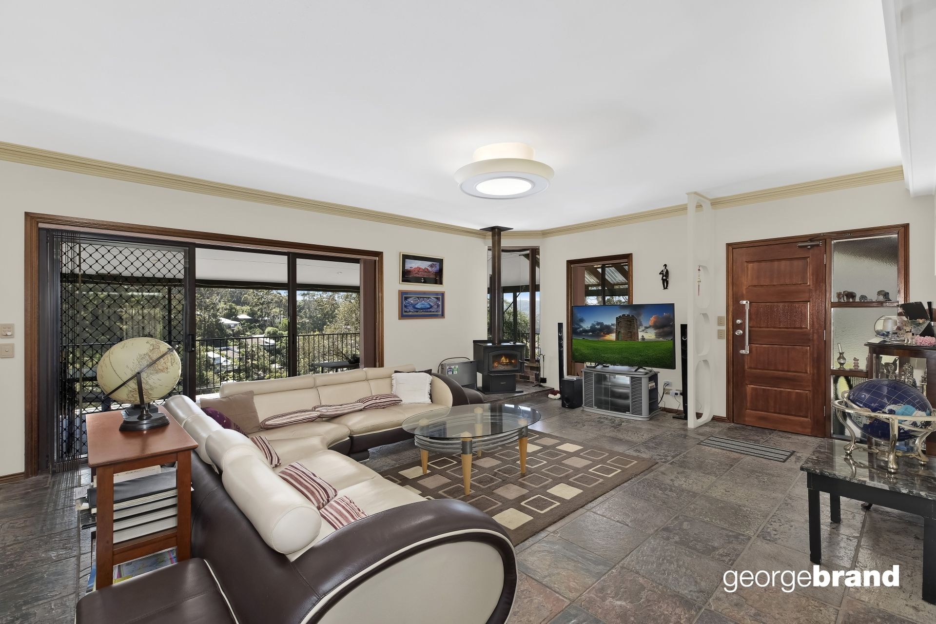 Terrigal Real Estate: 2.2 ACRES IN TERRIGAL CENTRAL