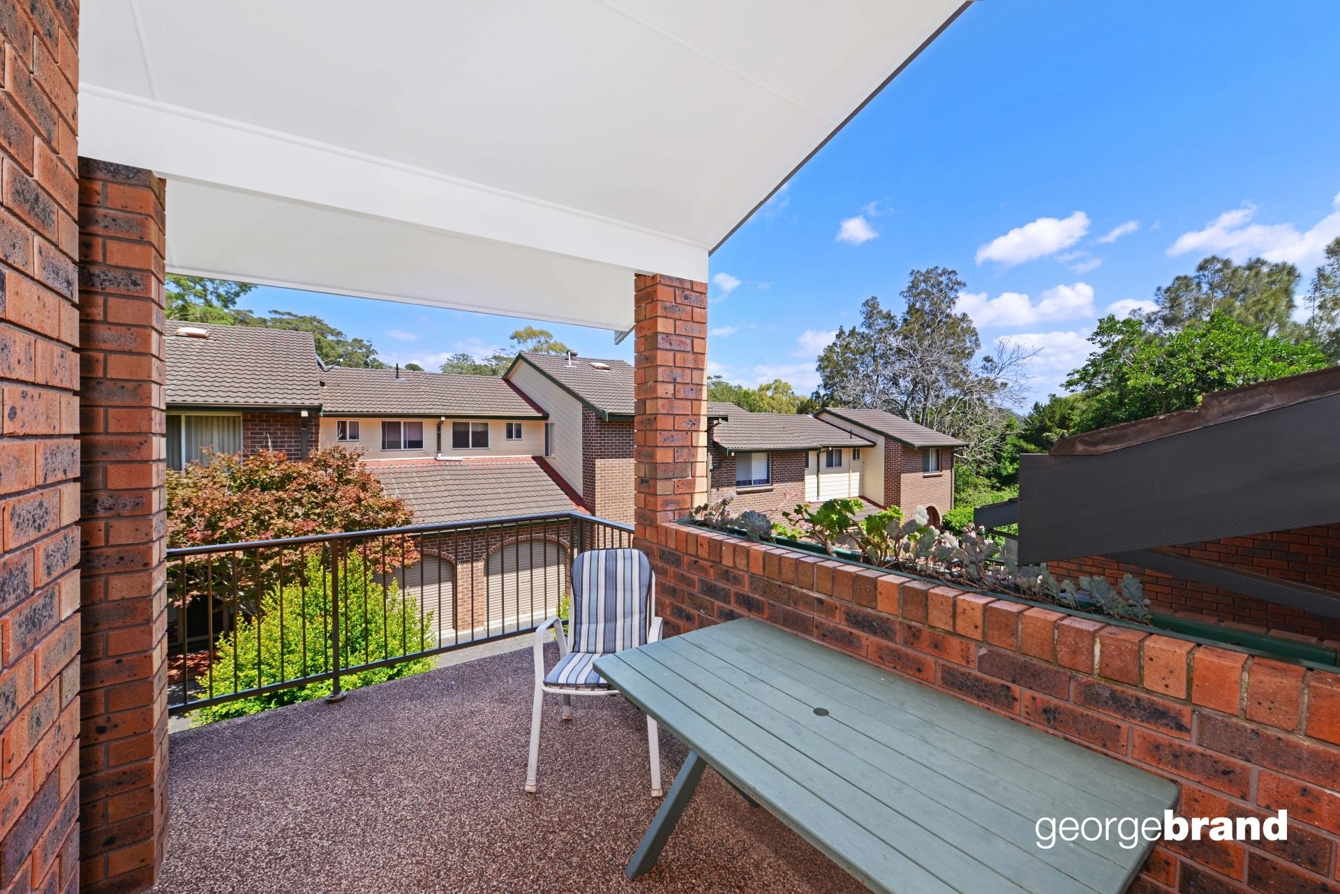Avoca Beach Real Estate: MUST BE SOLD!