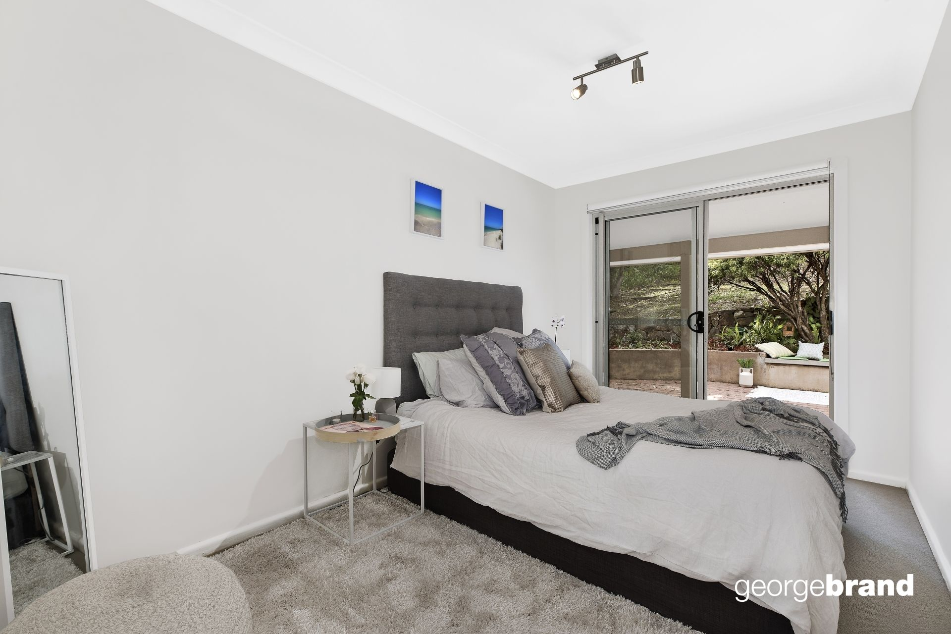 Avoca Beach Real Estate: BEACHSIDE FAMILY HOME