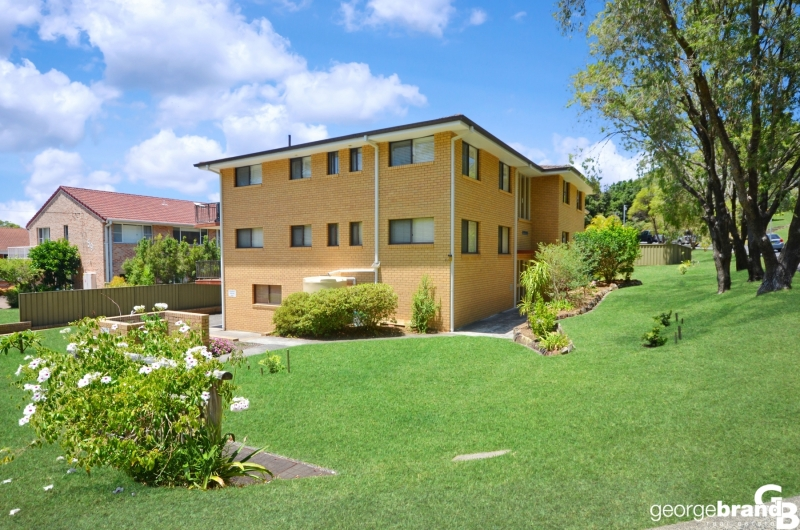 Avoca Beach Real Estate: A Stroll To Surf And Sand