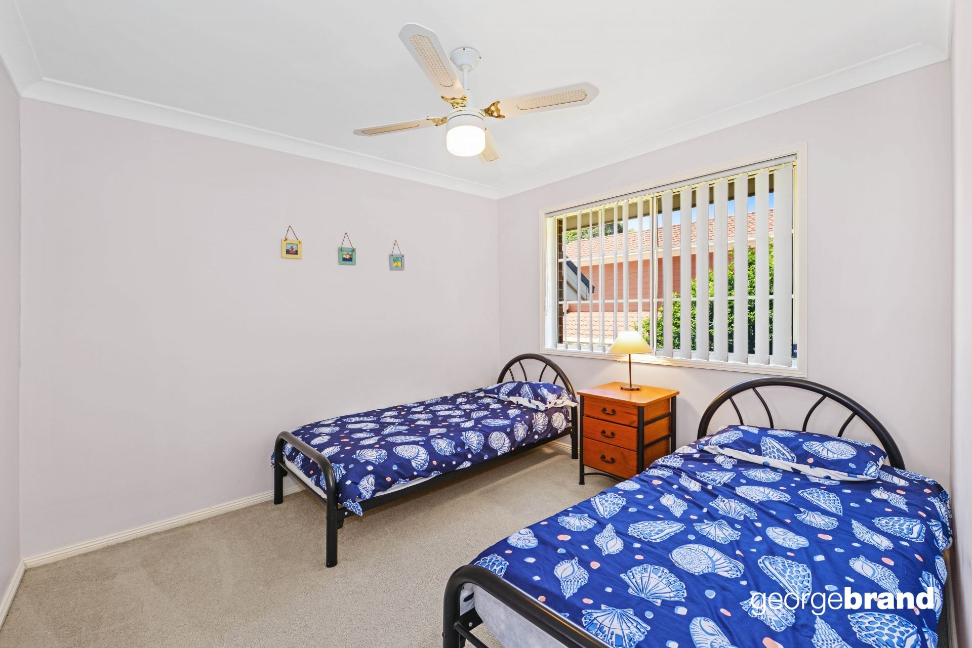 Terrigal Real Estate: The Perfect Position for Summer
